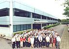 Sanden International (Singapore)