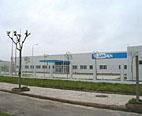 Sanden (Shanghai) Automotive Air-Conditioning
